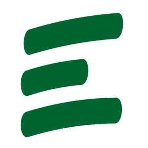 Europa-Union Stuttgart e.V. Logo